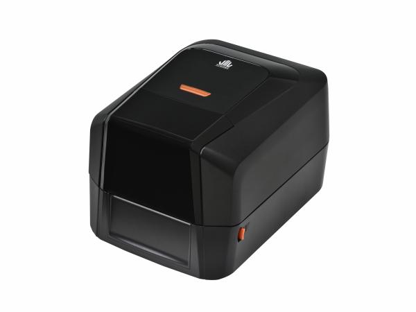 Etikečių spausdintuvas Wincode C342C