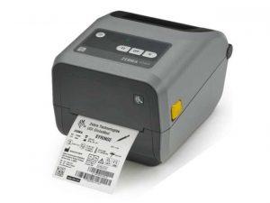 Etikečių spausdintuvas Zebra ZD420t